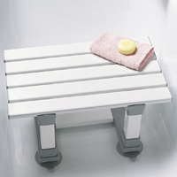 Bath Seats & Benches