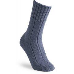 Super Soft Bed Socks