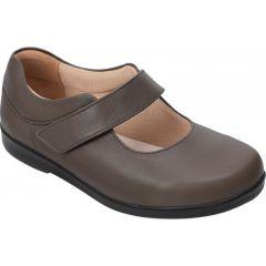 Audrey Shoe