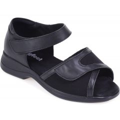 Hop Sandal