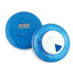 Pill Organiser Alarm/Vibration