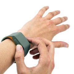 Acticheck Assure Wristband