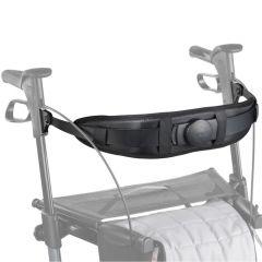 Topro 2G Adjustable Back Support
