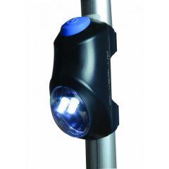 Walking Stick LED Lamp