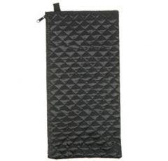 Quilted Walking Stick Case