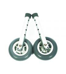 Walking Frame Wheels