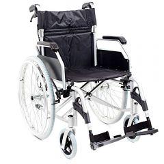 Osprey Self Propelled Wheelchair