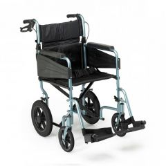 Vireo Wheelchair