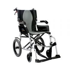 Ergo Lite 2 Wheelchair