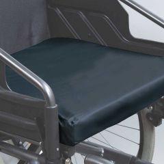 Value Wheelchair Cushion