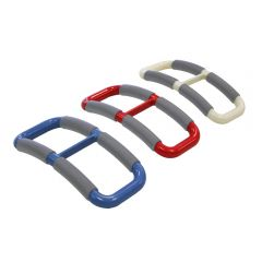 Handy Handle in red, white and blue