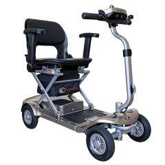 Kymco K-Lite Folding Scooter