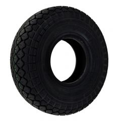 Black Diamond 4.00 x 5 Tyre