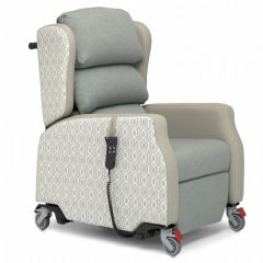 Chelford Portering Chair