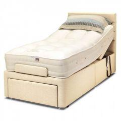 3ft - Dorchester Profiling Bed
