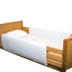 Bed Rail Protectors
