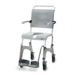 Aquatec Ocean VIP Shower Chair