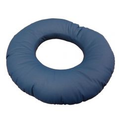 Commode Ring Cushion