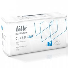 Lille Disposable Bed Pads