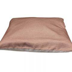Absorbent Cushion - Mocha