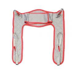 Access Hoist Sling