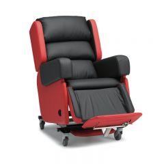 Ashurst Portering Chair