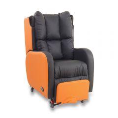 Boston Healthcare Chair