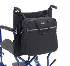 Drive Wheelchair Backpack