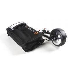Empulse R20 Wheelchair Push Assist
