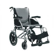 Karma S Ergo 115 Wheelchair