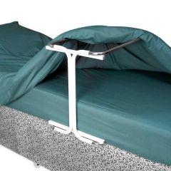 Folding Blanket Cradle