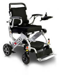 i-Go Powerchair