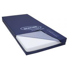Essentials Basic Mattress