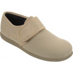 James Taupe Size 7 & 10