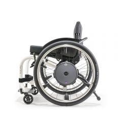 Alber E-Motion M25 Power Wheels