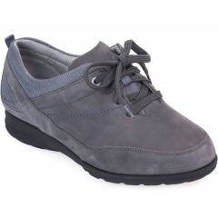 Move Charcoal Size 7