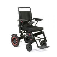 Q50 R Folding Powerchair