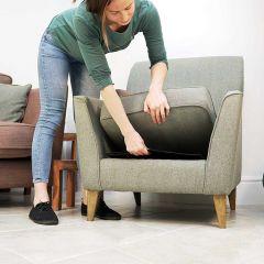 Seat Saver - Armchair