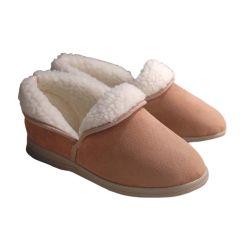 Snoozy Camel Size - 6