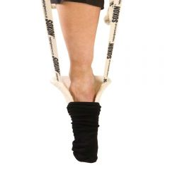 Soxon™ Sock Aid