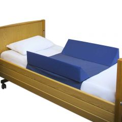 Bed Side Wedge