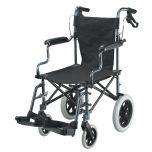 Bluebird Wheelchair