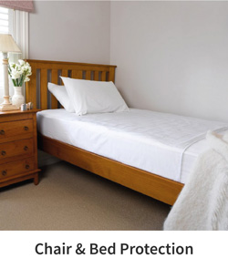 Disposable Bed and Chair Pads