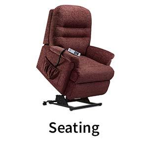 """Seating"""""""""""