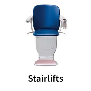 Stairifts