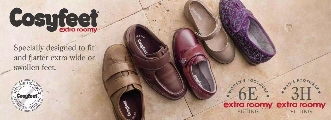 /footwear