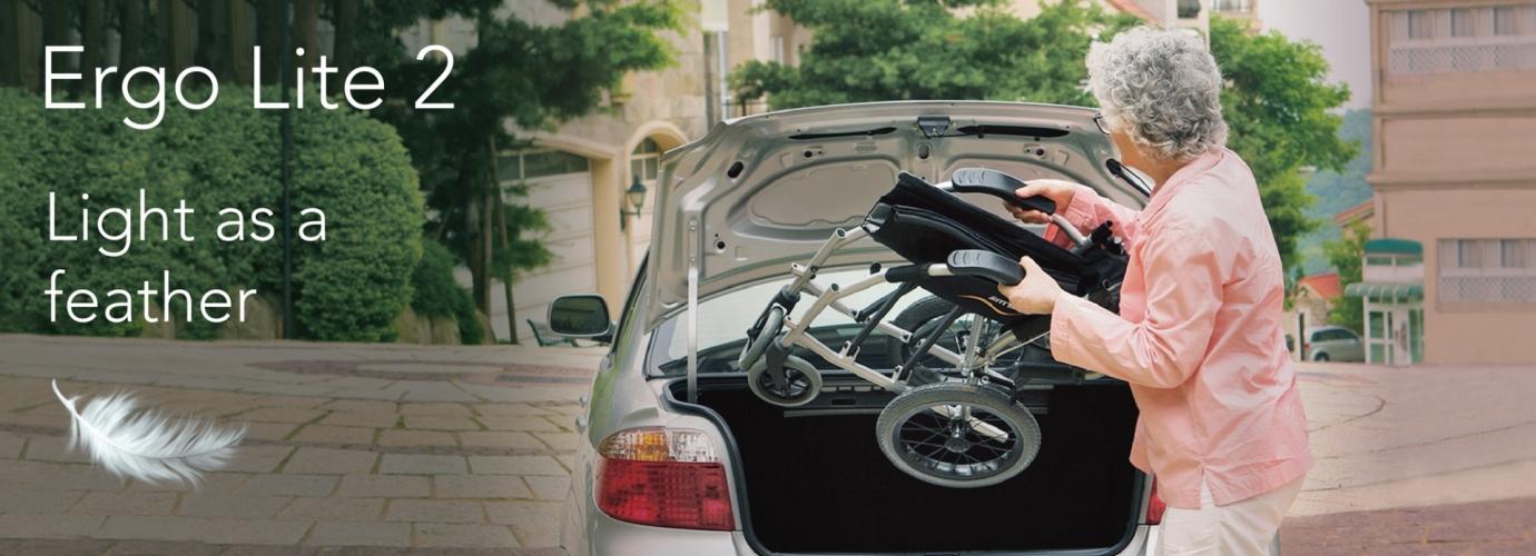/wheelchairs/transit-propelled/ergo-lite-2.html
